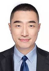 Mr. Howard Zhang